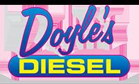 Doyle's Diesel